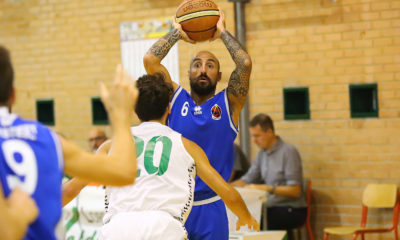 francesco_lanzini_sestese2017-18_basket-400x240