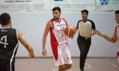 merlo_pinodragons_2017-18basket-400x240