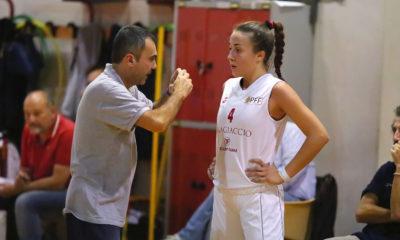 0corsini_pff_firenze2017basket-400x240