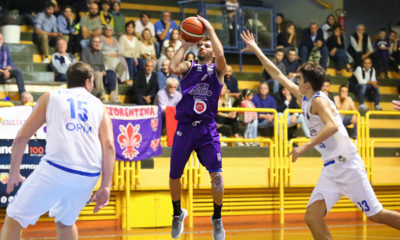 alessandro_grande_basket2017_fiorentina-400x240
