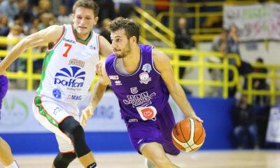 alessandro_grande_fiorentina_basket2017-omegna-1-400x240