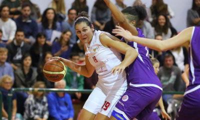 clelia_corsi_palagiaccio_pff_2017basket-400x240