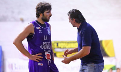 genovese_niccolai_fiorentina_basket2017-18viola-400x240