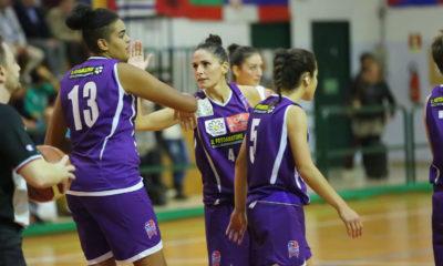 ilaria_stefanini_florence_firenze2017basket-400x240