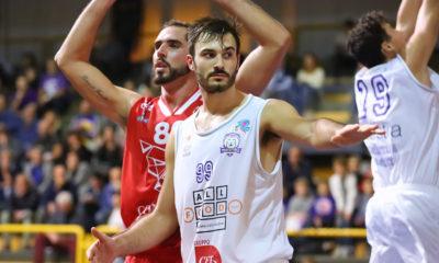 jacopo_lucarelli_fiorentina_use__2017basket-400x240