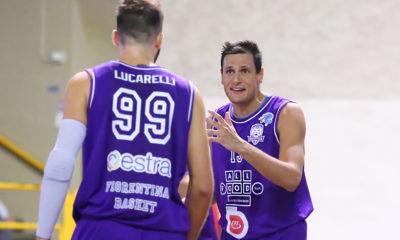 lucarelli_berti_fiorentina_basket2017_cecina-400x240