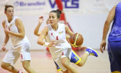 marta_rossini_2017_pff_basket_femminile-400x240