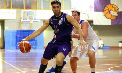 salvatore_genovese_2017_fiorentina_Basket-400x240