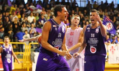 siomne_berti_fiorentina_basket2017_cecina-400x240