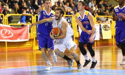 alessandro_grande2017_fiorentina_basket2017_varese-400x240