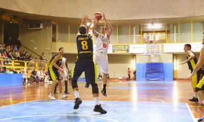 diego_banti_2017_fiorentina_piombino_basket-400x240