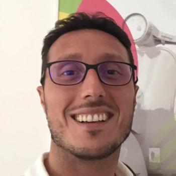 Giacomo Cellai