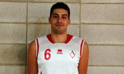 Vincenzo-Capaccio-Colle-Basket-2017-Serie-D-400x240