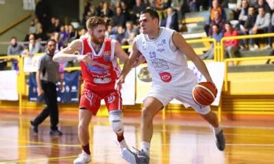 berti_fiorentina_oleggio2017basket_marusic-400x240