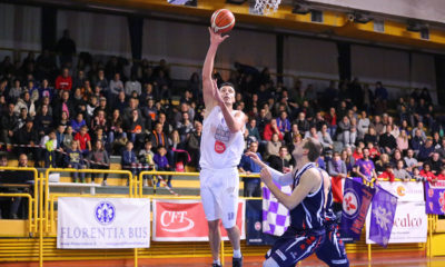 diego_banti_2017_fiorentina_basket-400x240