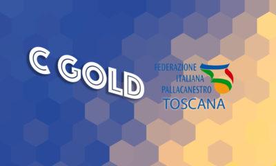 seriecgold-classifica-400x240