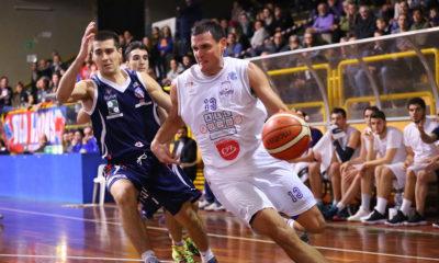 simone_berti2017_fiorentina_basket-400x240