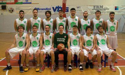 Biancoverde_PinoDragons_2018_SerieD-400x240