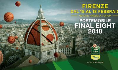 Locandina-biglietti-Brescia-Final-8-Coppa-Italia-FILEminimizer-400x240