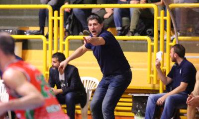 andrea_niccolai_fiorentina_basket2018-400x240