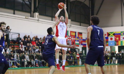 poltroneri_coppa_toscana2018_pino_dragons_basket-400x240