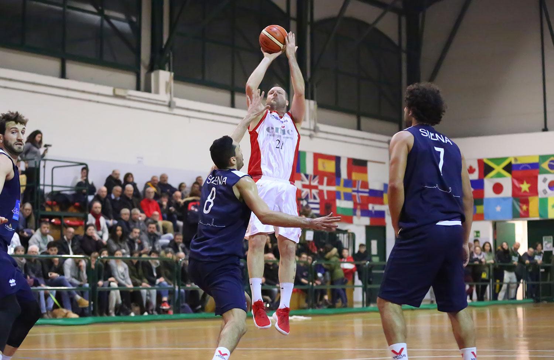 poltroneri_coppa_toscana2018_pino_dragons_basket