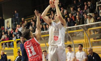 salvatore_genovese_fiorentina_basket2018sanminiato-400x240
