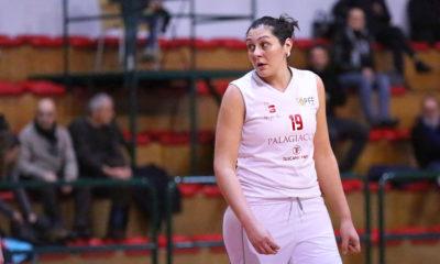 clelia_corsi_pff_palagaccio_basket_firenze2018-400x240