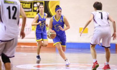 doriana_catalano_avvenire2000_rifredi_basket2018-400x240