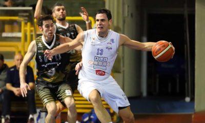 simone_berti2018_fiorentina_urania_basket-400x240
