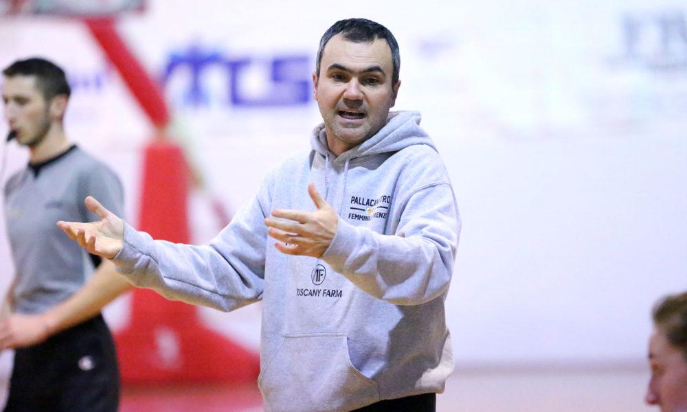 stefano_corsini_coach_pff_palagaccio_basket_firenze2018-1000x600