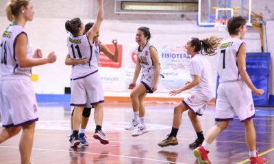 vittoria_florence_basket2018-400x240