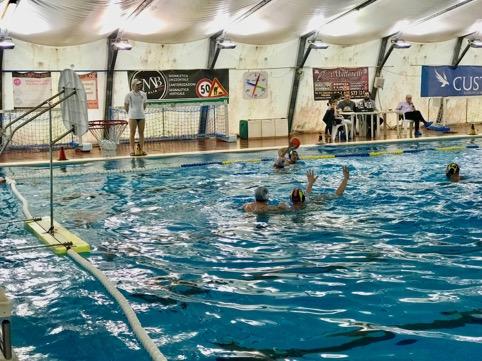 bologna_vs_firenze2018_waterbasket