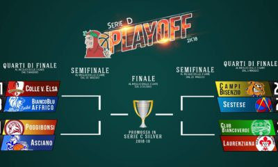 Playoff_SerieD_2018-400x240