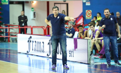 andrea_niccolai_2018_fiorentina_basket-400x240