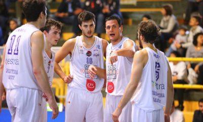 fiorentina_basket2018_serie-B-400x240