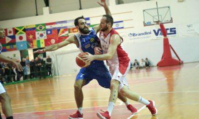 pinodragons_piellelivorno-playoff2018-400x240