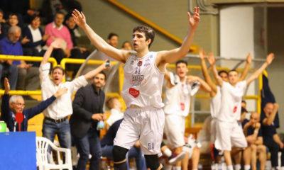 salvatore_genovese_fiorentina_basket2018-sangiorgese-400x240