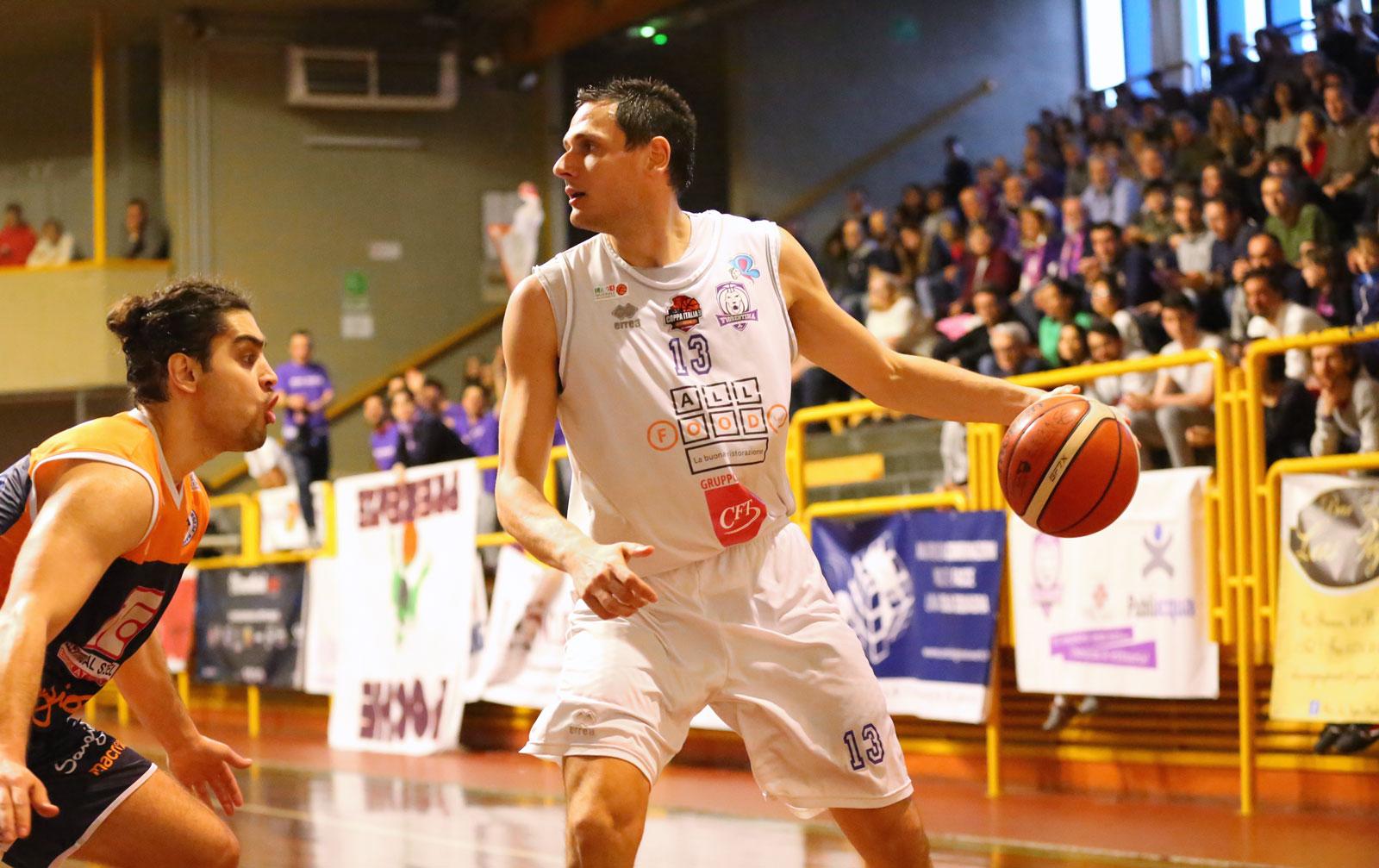 simone_berti_fiorentina_basket2018-sangiorgese
