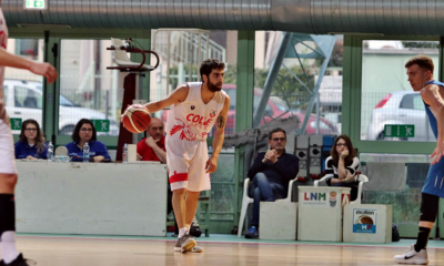 Federico_Moroni_Colle_Basket_2018_playoff-400x240