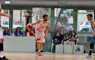 Federico_Moroni_Colle_Basket_2018_playoff-95x60