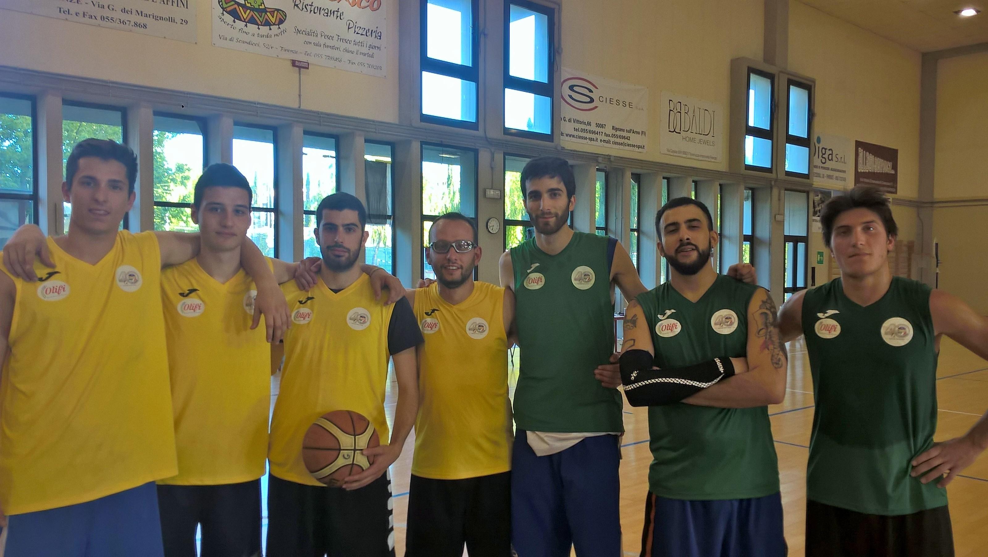 olifi finale basket 2016