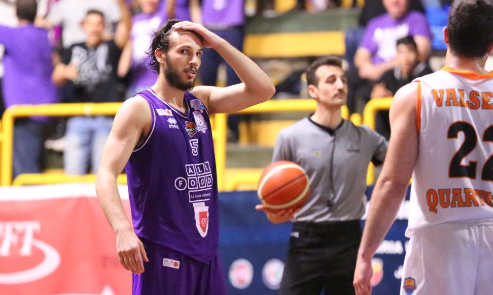 alessandro_grande_basket2018-1000x600