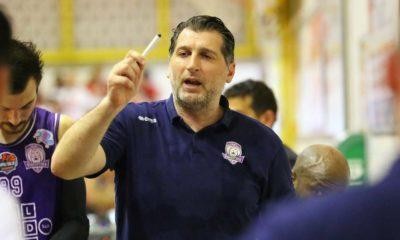 andrea_niccolai_basket_fiorentina2018-400x240