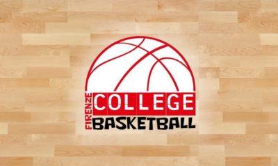 college-basketball-firenze-400x240