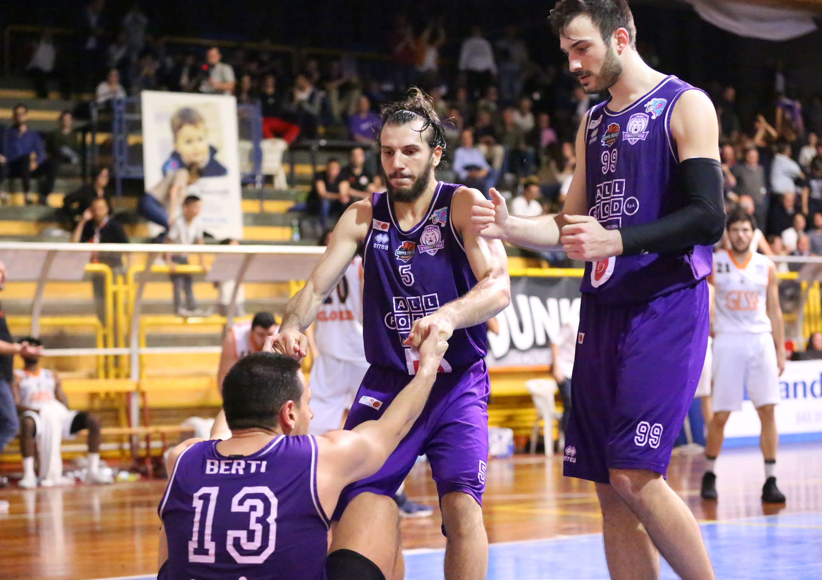 fiorentina_basket2018_playoff