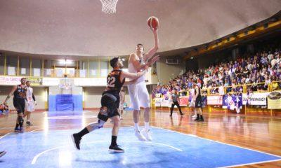 gara5_playoff_banti_fiorentina_valsesia2018-400x240