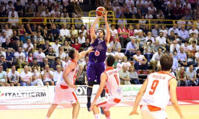 genovese_gara1_playoff_cento2018-400x240