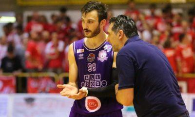 lucarelli_niccolai_playoff2018-400x240