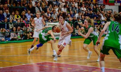 pff_ponzano_playoff2018_basket_femminile-400x240